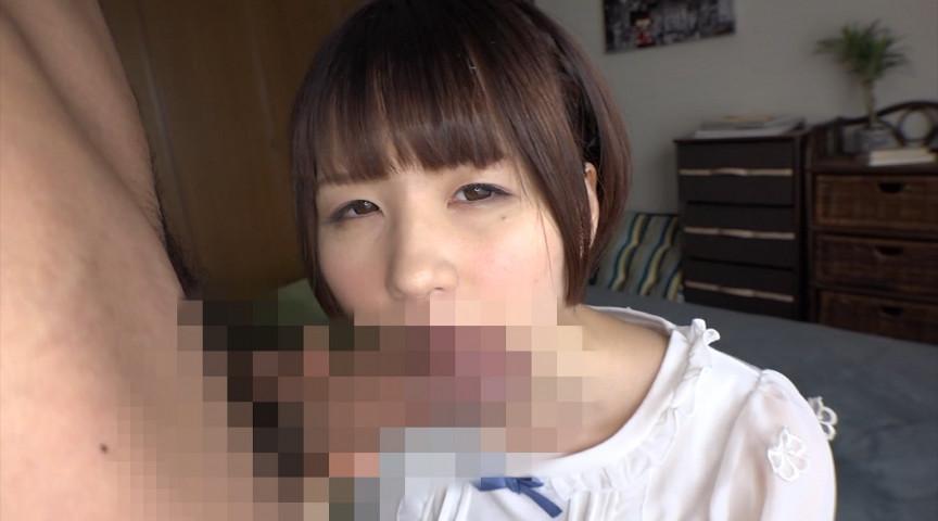 スレンダービューティ女優10人連続セックス 8時間 画像 18