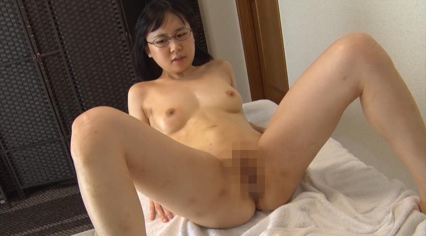 すっぴん美少女はおじさん好きの変態M女 えな(20歳) 画像 17