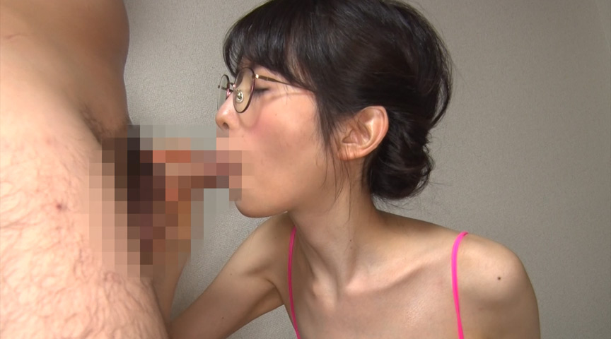 究極スレンダーAカップ美少女 ともか 21歳 画像 12