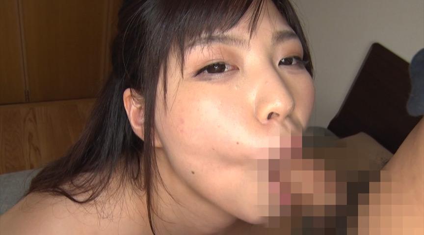 Hカップボイン 現役女子大生 初撮りデビュー! めい 画像 5