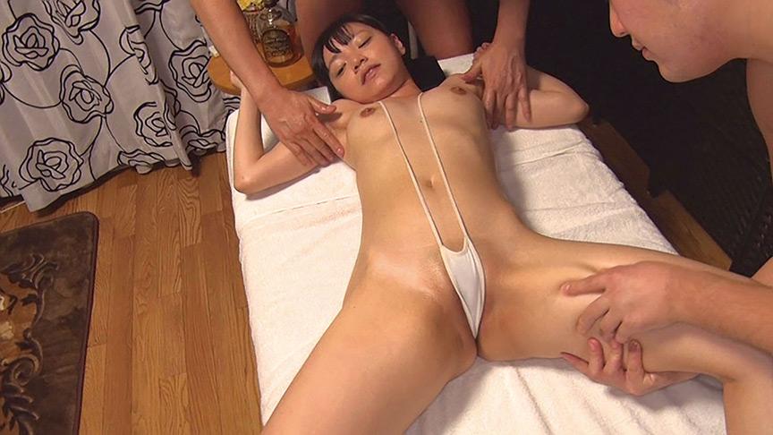 ミニマム体型女優 椎奈さら プレミアムベスト4時間 画像 4