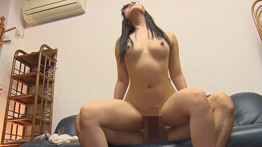 ドジっ子アニオタ美少女 ひな 21歳 画像 4