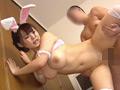 巨乳パイパン美少女10人連続セックス8時間-5