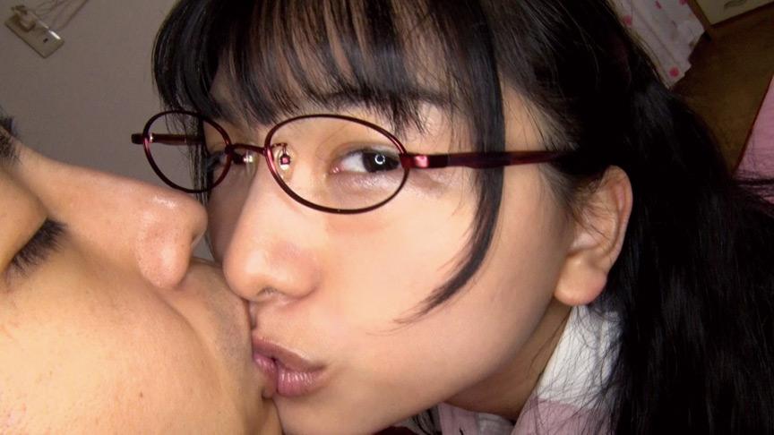 地味ぃ~な妹のドSギャップ性交