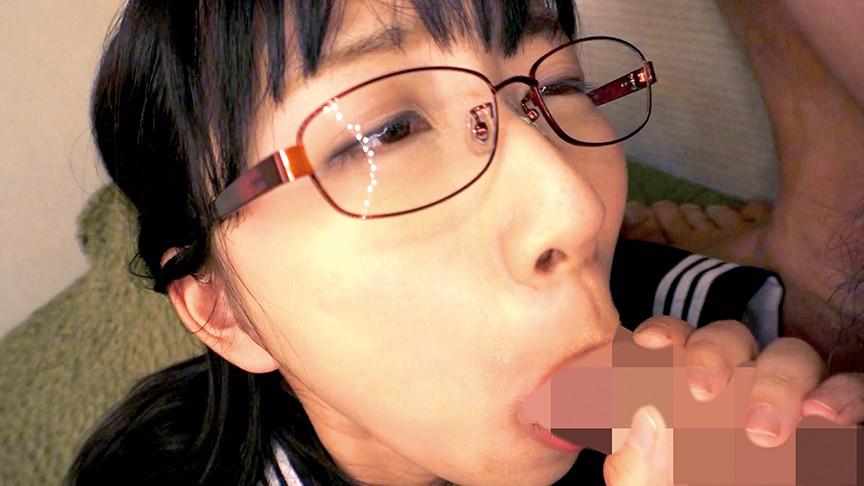 ウリする女の子と変態ハメ撮り淫行 10人連続セックス 画像 8