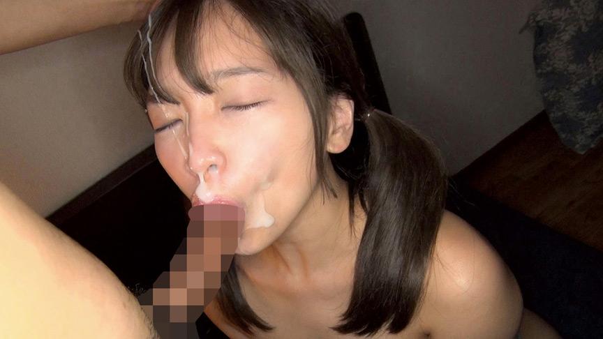 優しい美乳いもうとのHOW TO中出しセックス 画像 15