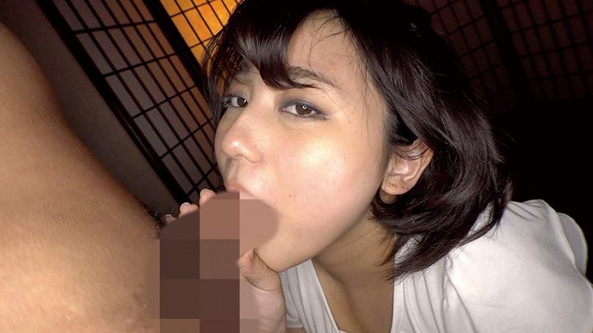 IdolLAB | ktribe-1129 巨乳美少女18人連続セックス 16時間4枚組BOX