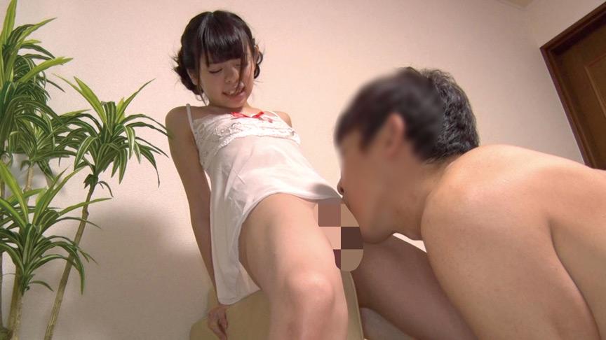 ロリータ美少女プレミアムBOX極 Vol.2 4人収録 画像 6