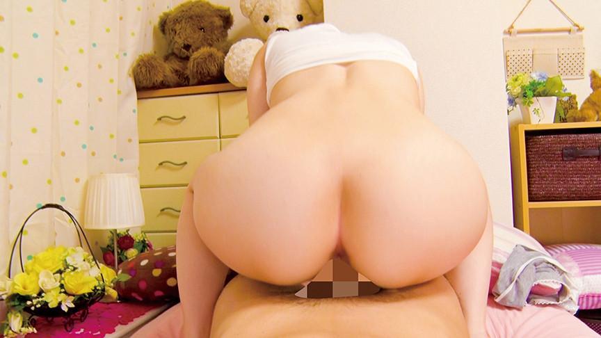 甘え上手なブラコン妹の毎日誘惑セックス 画像 9
