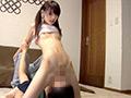 幼いカラダの妹と淫行 470分4枚組BOX