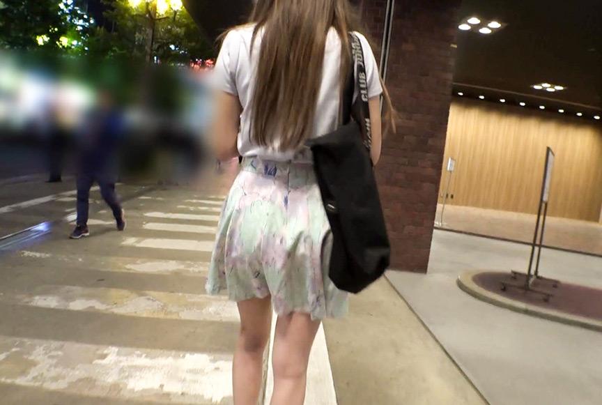 裏風俗紀行 in関東近郊 画像 12