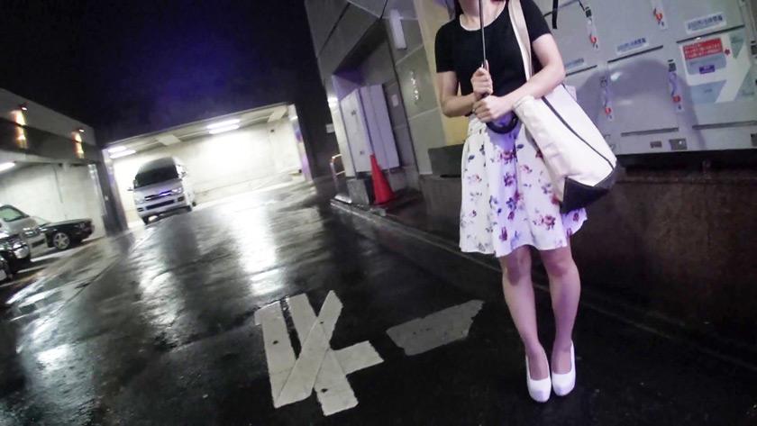 裏風俗紀行 in関東近郊 画像 18