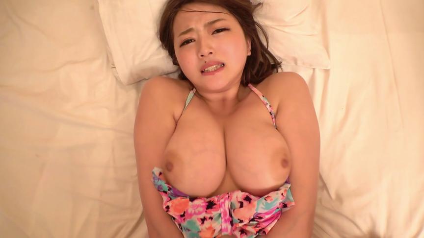 IdolLAB | kurofune-0128 肉感溢れるムッチリ素人たちの超ド迫力ファック!!