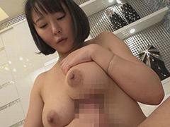 完全素人の淫乱お姉さんハメ撮り!!