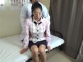 くすぐりマッサージ治療院8 優子のサムネイルエロ画像No.2