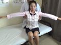くすぐりマッサージ治療院8 優子のサムネイルエロ画像No.3
