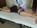 くすぐりマッサージ治療院8 優子のサムネイルエロ画像No.8
