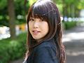 青春18きっす 花本美樹