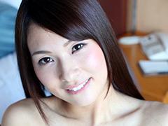 ゆい 身長170cm美脚のモデル体型女子大生ゆいちゃん(略)