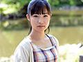 [labo-0245] 日本全国メール即ハメ便 ReBORN! 乃亜 栄川乃亜