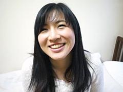 【咲田せり動画】編集部徒歩3分渋谷ヤリ部屋連続中出し-せり -熟女