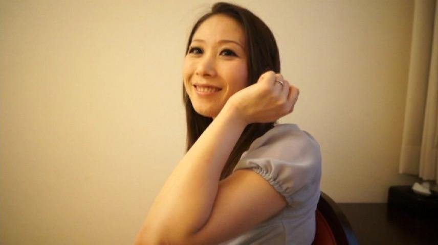 IdolLAB | labo-0283 京都から来た変態奥さん