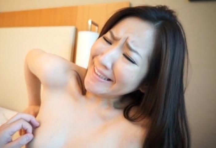 私の妻を撮ってください 香織 画像5