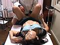 産婦人科医師の精子ドナー診療 其の参