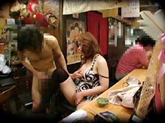 4時間総集編  【痴女盗撮】欲しくてたまらない女達