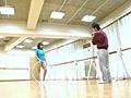 S校新体操部 ワイセツ教師が撮った隠しビデオ