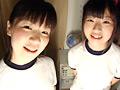 スーパーリアルサウンドW痴女の淫語責めのサムネイルエロ画像No.9