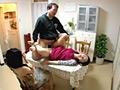 家庭内性教育2 父母の実技