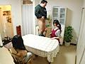 家庭内性教育2 父母の実技-6
