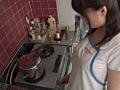 ウンコ料理喰い