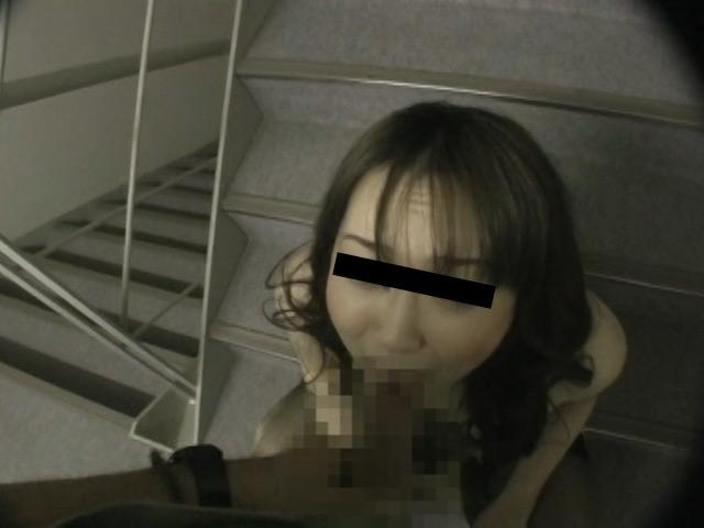 投稿映像 7人の露出狂女 露出メス豚白書 の画像4
