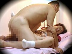六十路越え 完熟専門 風俗盗撮 レズビアン夫婦 無料エロ動画まとめ|H動画ネット