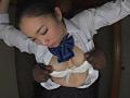カバコのフェチプレイ5編 重ね履きする女の子-5