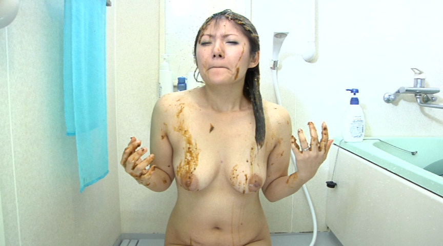 下痢便 糞シャンプー の画像7