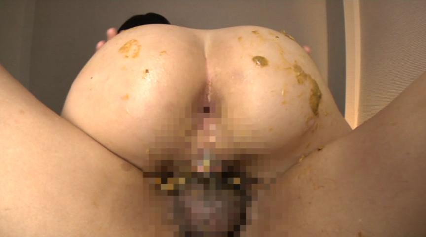 うんこ漏らしながらSEXする女達2 の画像8