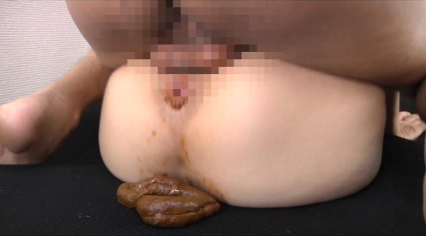 うんこ漏らしながらSEXする女達2 の画像15