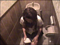 0001 - 【盗撮動画】パンツを弄るだけでは飽き足らず全裸オナニーするJK