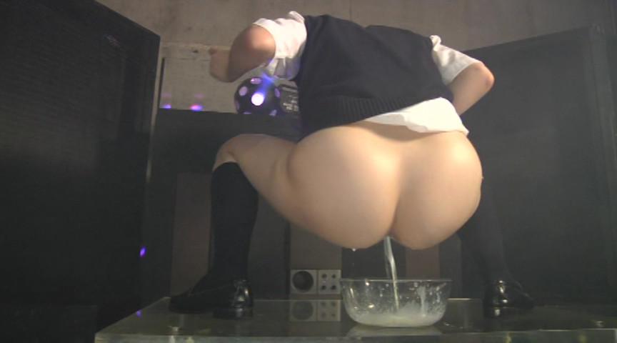 飯田せいこ AV女優