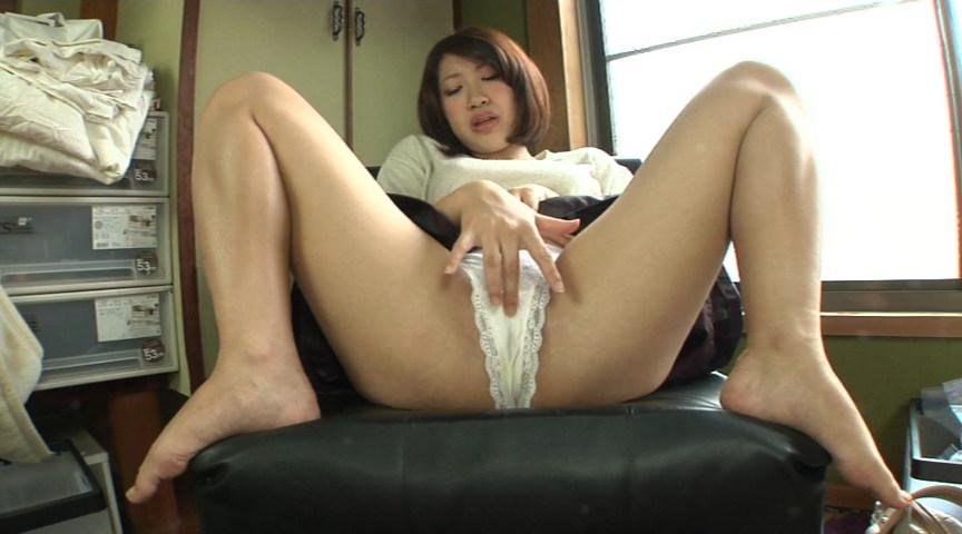 下り物 膣分泌液 垂れオナニー