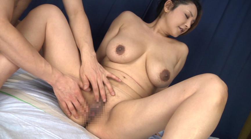 糞かき出しアナニー うんこSEX 16枚目