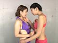 レズキス 10組 -lesbian kiss--0