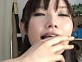 レズキス 10組 -lesbian kiss--6