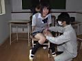 KUSL-901 女子校生くすぐり 20名 無料画像9