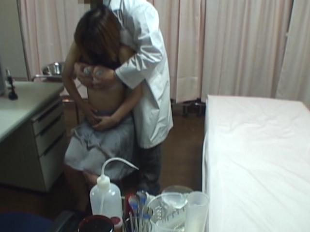 「奥さん、僕の精子いかがですか?」2 180分のサンプル画像7