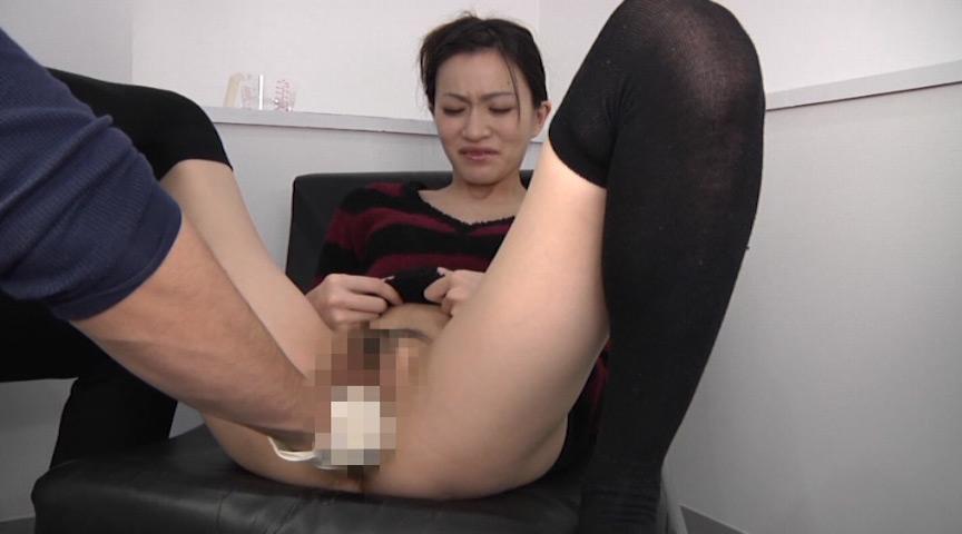 lahaina2721-09
