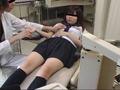 絶倫医師の昏睡遊び